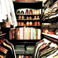 *BOOKS
