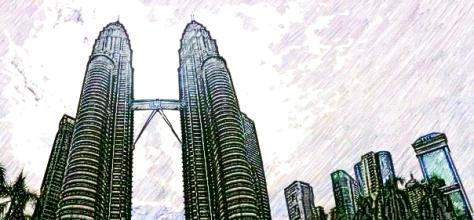 SketchGuru_20141109234658