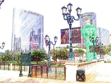 SketchGuru_20141108192932