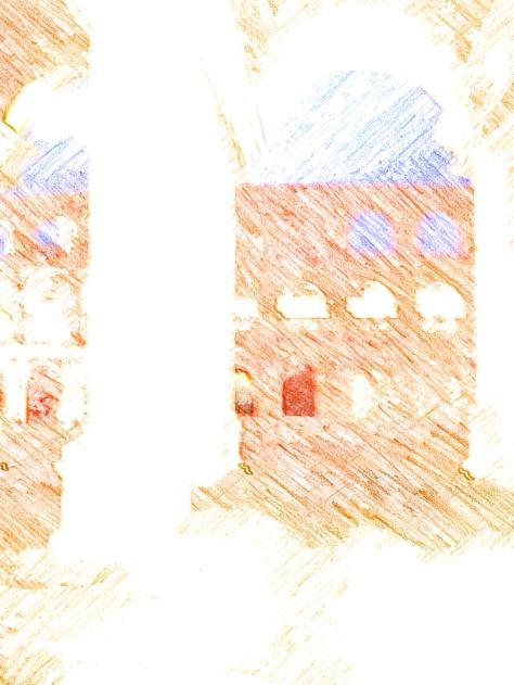 SketchGuru_20141108193948