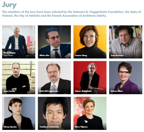 Image courtesy of http://designguggenheimhelsinki.org/